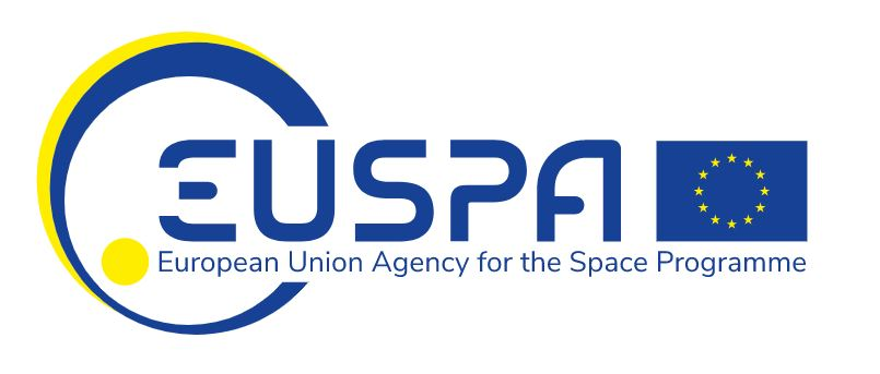 EUSPA Highlights Prepare ships benefits at TRANSAV 2021